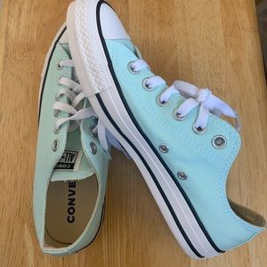 Converse Shoes - BRAND NEW Converse All Star Shoes